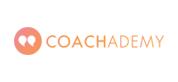 Coach academy