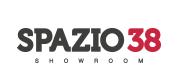 Spazio38